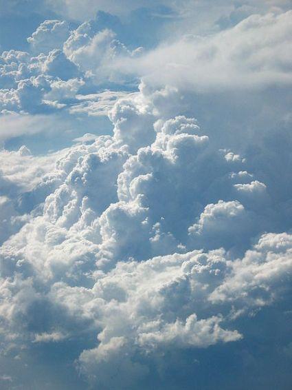 450px-Clouds