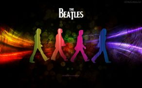 269654_Papel-de-Parede-The-Beatles--269654_1920x1200
