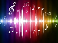 3D-graphics_Musical_notes_025816_