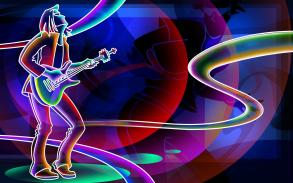 3D_neon_colorful_Wallpaper_1920x1200_wallpaperhere