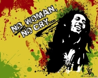 bob-marley-music-wallchan-657309