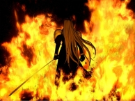 final_fantasy_fire_sephiroth_1024x768_wallpaper_Wallpaper_1600x1200_www.wall321.com