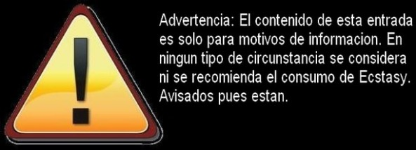 advertencia0exa