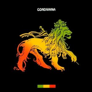 Gondwana_1999-Gondwana