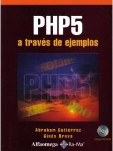 256_php5_atraves_alfa