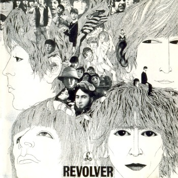 The_Beatles-Revolver-Frontal