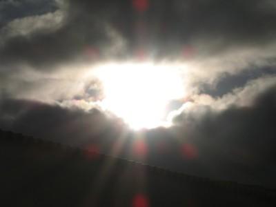 luz-de-deus