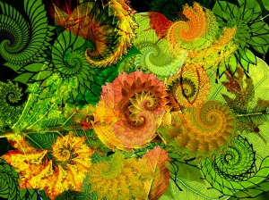 Leaves_Fractal_by_Fera_Feueragian