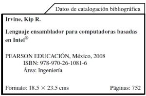 infolib3