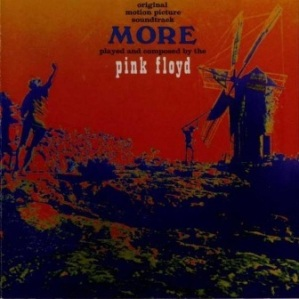 PinkFloyd-More-MotionPictureSoundtr