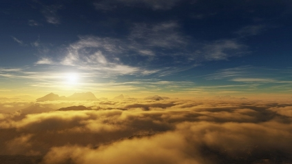 paisajes-del-cielo-5